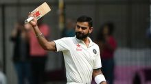 India vs Australia 2017: Brad Hodge issues apology to Virat Kohli for his comments during Dharamshala Test