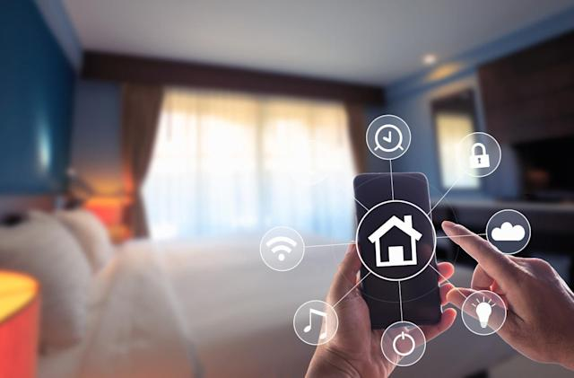 Do you need a smart home hub?