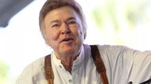Roy Clark death: Country music star and 'Hee Haw' host dies, aged 85