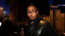 Procès de Jawad Bendaoud: «Il ne faut pas sous-estimer les faits reprochés»