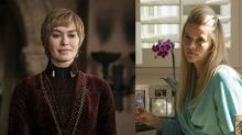 Reese Witherspoon bromea con que Cersei fiche por Big Little Lies