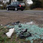 Prince Philip car crash: Victim claims Duke of Edinburgh 'hasn't said sorry' to her