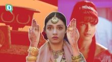 Is There Anything New in Divya Khosla's 'Yaad Piya Ki Aane Lagi'?