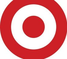 Target Corporation Reports Fourth Quarter and Full-Year 2020 Earnings