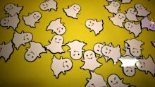 Companies to Watch: vote of confidence for Snapchat and Slack, bullish call on Zoom Video Communications