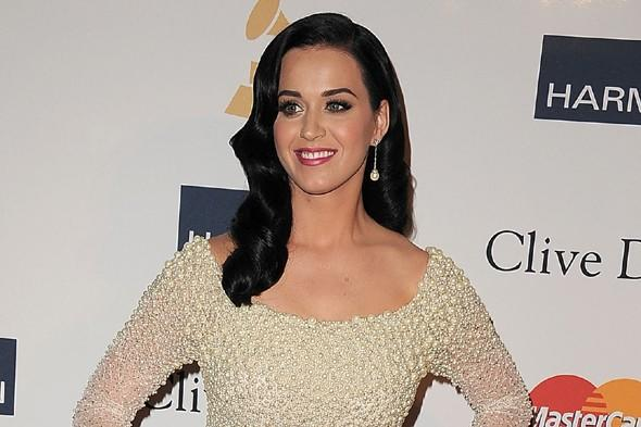 """<p> When on tour, Katy Perry's quirky """"hotel provisions"""" include accommodation at a five-star establishment, rooms to be on one floor with a presidential suite (presumably for Katy), five junior suites (with requests for upgrades) and 45 single rooms. Katy must have free internet and breakfast to commit to a booking and she has separate """"hotel instructions"""" that are forwarded to the hotel upon confirmation and approval. Don't believe us? <a href=""""http://www.thesmokinggun.com/file/katy-perry-rider?page=3"""" target=""""_blank"""">TheSmokingGun.com</a> released her Hotel Provisions list.</p>"""