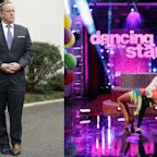 Dancing With the Stars Is Reportedly Trying to Cast Sean Spicer