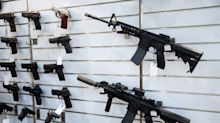 Texas Gun Store Criticized For Advertising 'Back To School' Firearms Sale