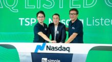 Sky9 Capital portfolio company TuSimple is first autonomous trucking firm to IPO, listing on Nasdaq at $8.49 billion market capitalization