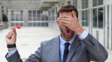 Are Canadian Marijuana Stock CEOs Absolutely, Positively Crazy?