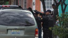 Las víctimas de secuestros en México aumentaron un 10,5 % mensual en mayo