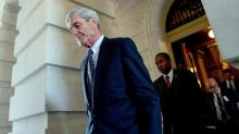 Mueller's team has been infested with bias since the beginning: Rep. Biggs