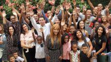 Caso Flordelis: como deputada conseguiu 'adotar' mais de 50 filhos?