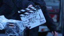Global online film festival to bring together 21 international events