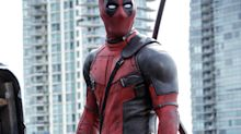 Ryan Reynolds Says Deadpool 3 Is Currently in Development: 'We're Working on It Right Now'