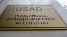 Reinstated RUSADA asks WADA to confirm compliance status