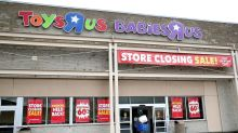 Toy maker earnings: Will Toys 'R' Us liquidation continue to squeeze Hasbro and Mattel?