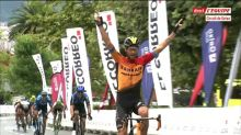 Cyclisme - Replay : Circuit de Getxo 2020