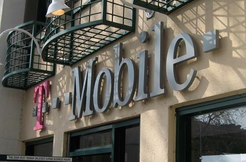 T-Mobile USA goes live with $50 unlimited voice plans in San Francisco