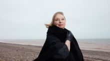 Hilary Mantel up for third Booker prize as 2020 longlist announced