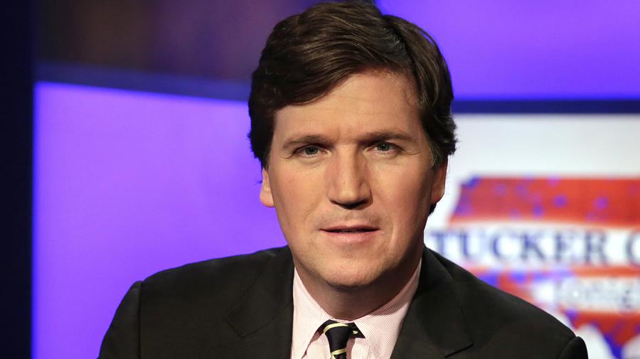 Fox host: Immigration making U.S. 'dirtier'
