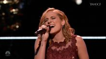 'The Voice' Top 20 Finalists Are Revealed!
