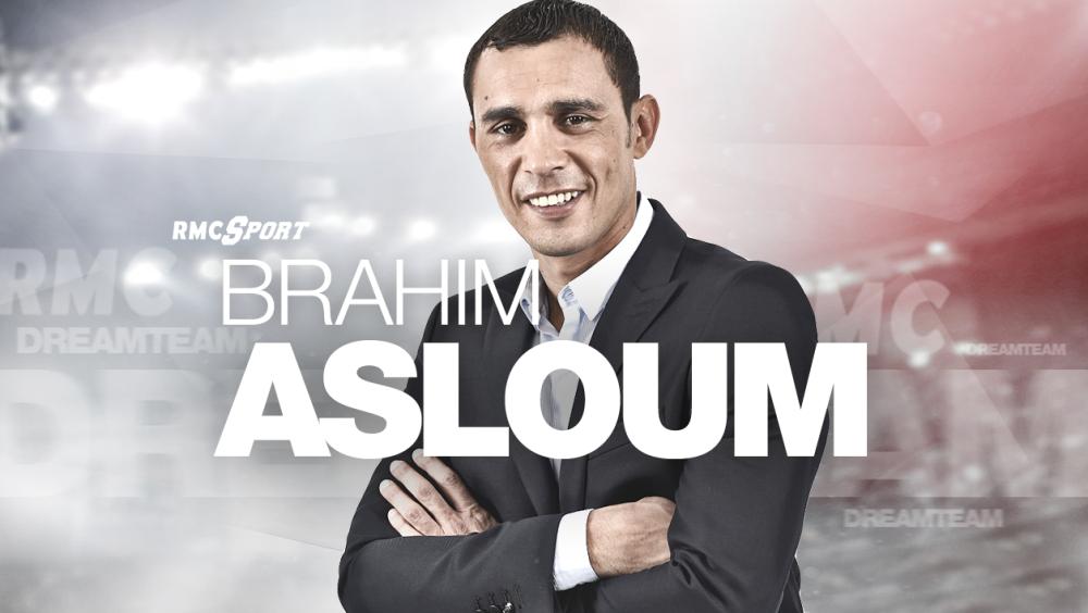 """Ambiance, scénario, points forts: Brahim Asloum vous prépare pour """"le combat de l'année"""""""