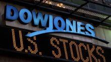 Investire nel mercato azionario statunitense con il Dow Jones