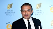Adil Ray joins stars urging ethnic minority communities to get Covid-19 jab