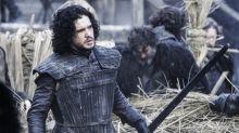 Fã reúne as 150 mil mortes de 'Game Of Thrones' em vídeo de 20 minutos