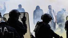 """""""Acharnement judiciaire"""" contre les manifestants : Amnesty accable la France"""