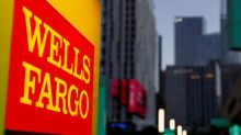 Principal Financial to buy Wells Fargo's retirement unit for $1.2 billion
