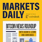 Bitcoin News Roundup for June 2, 2020
