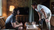 Steven Soderbergh's 'Logan Lucky' Gets August Release Date