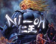 TGS: Koei to show *yawn* Wii Dynasty Warriors, PS3 concepts are *fingers crossed* more original