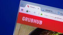 Grubhub (GRUB) Q3 Earnings Meet, Shares Fall on Grim Q4 View