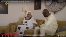 Sénégal: clap de fin pour la 2e saison de la série «Maîtresse d'un homme marié»