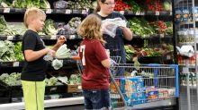Coronavirus: European retailers see dramatic gains as sentiment rebounds