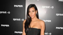 Naked is the New Black: The Ripple Effects of Kim K.