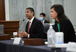 NY AG report finds 18 million FCC net neutrality comments were fake