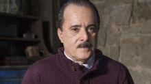 Tony Ramos diz que não tem medo de ser demitido da Globo: 'Estou preparado'