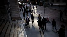 New York Taps Top Consumer Advocate to Oversee Wall Street Banks