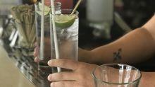 Marriott International To Remove Plastic Straws Worldwide By July 2019