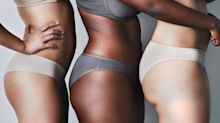 New Study Suggests A Way To Get Rid Of Cellulite Without Surgery Or Creams