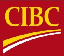 Media Advisory - CIBC to Announce Second Quarter 2021 Results on May 27, 2021