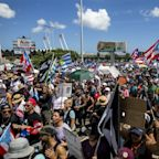What You Need to Know About Puerto Rico's Political Unrest