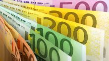 EUR/USD Price Forecast – Euro recovers after initially falling