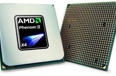 AMD's 3.4GHz Phenom II X4 965 Black Edition review roundup: fast, but not Intel fast