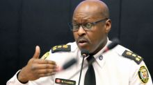1,200 Toronto officers in need of first aid training as police commit to naloxone kits