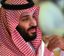 CIA Determines Saudi Crown Prince Ordered Jamal Khashoggi's Assassination